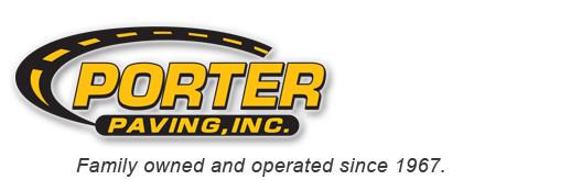 Porter Paving Logo - Revised 06 08 2020